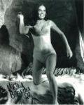 Martine Bestwick Hammer Horror, Bond Girl, One Million years BC 005